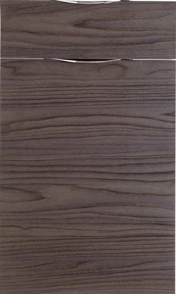 otto dark walnut laminate cci. Black Bedroom Furniture Sets. Home Design Ideas